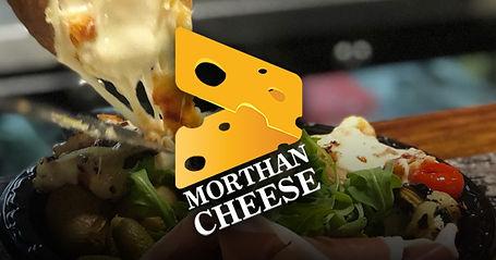 Morthan-Cheese.jpg