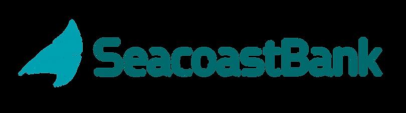 Seacoast_Bank_Logo.png