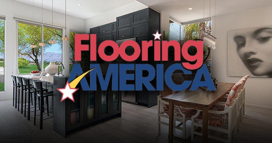 Flooring-America-Ocoee.jpg