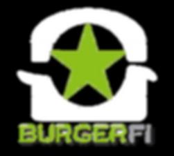 BurgerFi White2.png