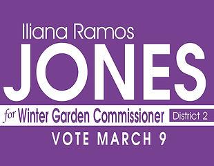 iliana Ramos Jones for Commissioner.jpg