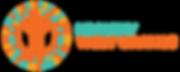 Healthy West Orange Logo Horizontal.png