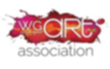 Wg Art Association_Logo_01.jpg