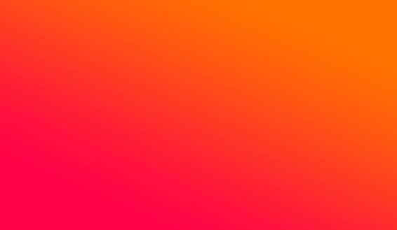 pink_orange.jpg