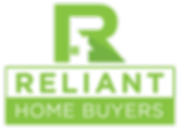 Reliant-Home-Buyers_REV.png