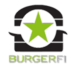 BurgerFi Black.png