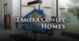 Tameka-Conley-Homes.jpg