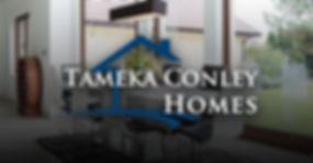 Tameka-Conley-Homes.jpg