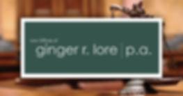 Ginger-R-Lore.jpg
