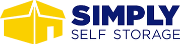 simply-self-storage_owler_20170420_17211
