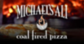 Michaels-Ali-Coal-Fired-Pizza.jpg