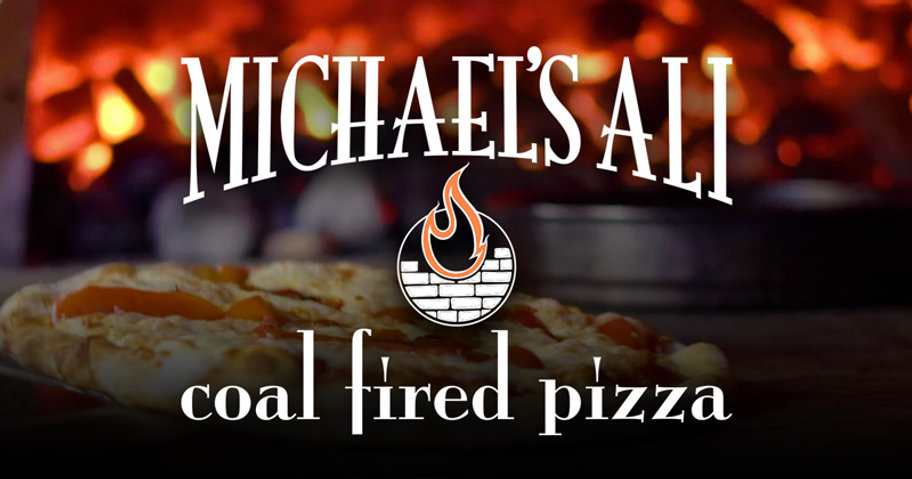 Michaels-Ali-Coal-Fired-Pizza.jpg