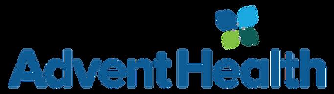 AdventHealth_Logo-Alpha_WEB.png