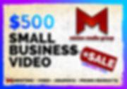Minion-Media-WG-App-Ad_01_for-web.jpg