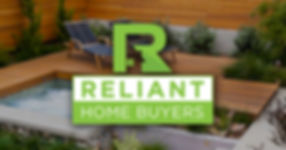 Reliant-Home-Buyers.jpg