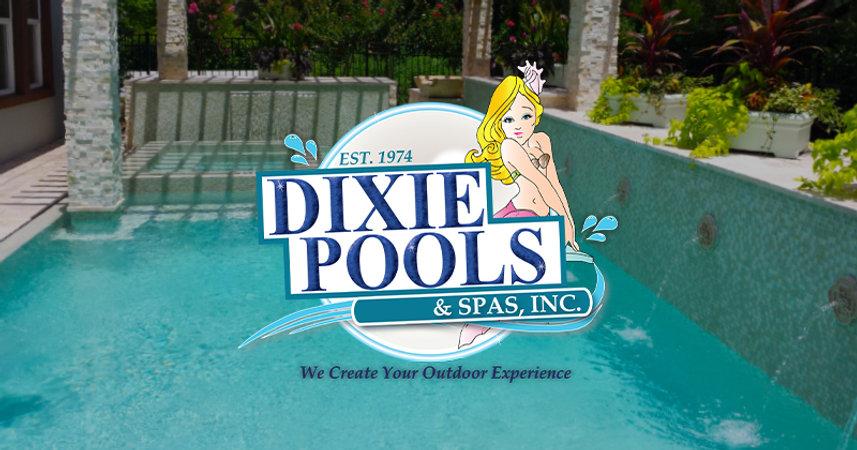 Dixie-Pools.jpg