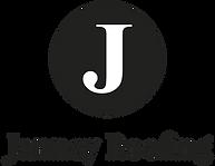 janney roofing-dark-logo.png