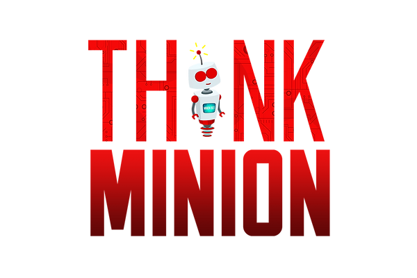 Think Minion LOGO.png