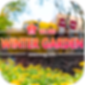 We Are Winter Garden app icon.png