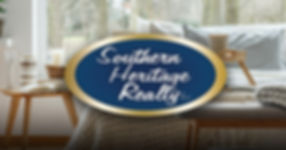 Southern-Heritage-Realty.jpg