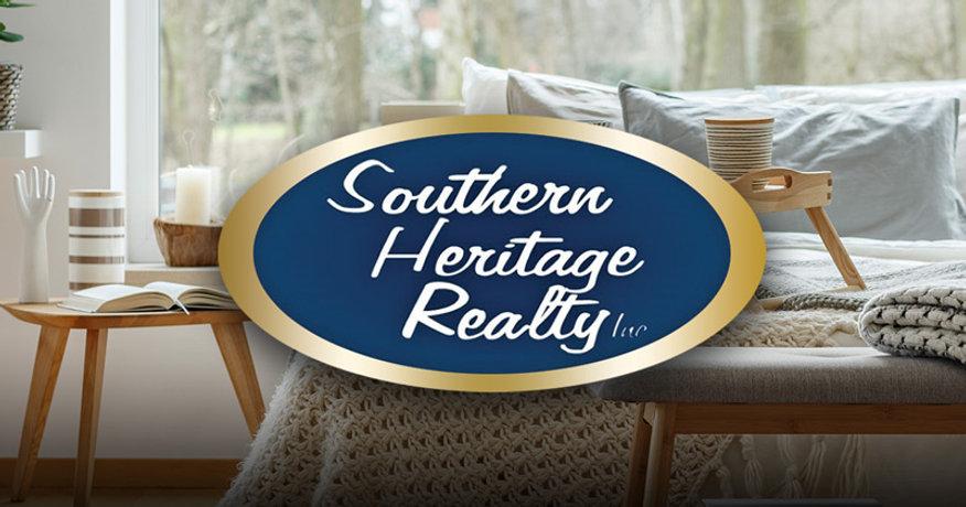 Southern-Heritage-Realty.jpg