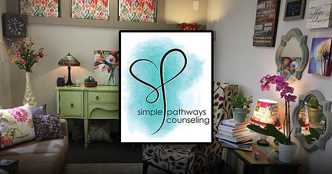Simple-Pathways-Counseling.jpg