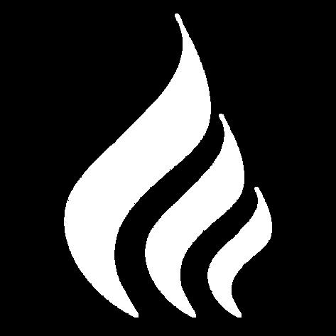 PHCA-Flame.png