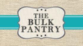 the bulk pantry logo.jpg