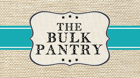 the bulk pantry logo.jpg