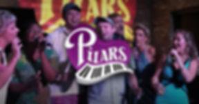 Pilars Thumbnail_01.jpg