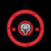 Kenpo-Karate-Chophouse-Logo_Alpha_01.png