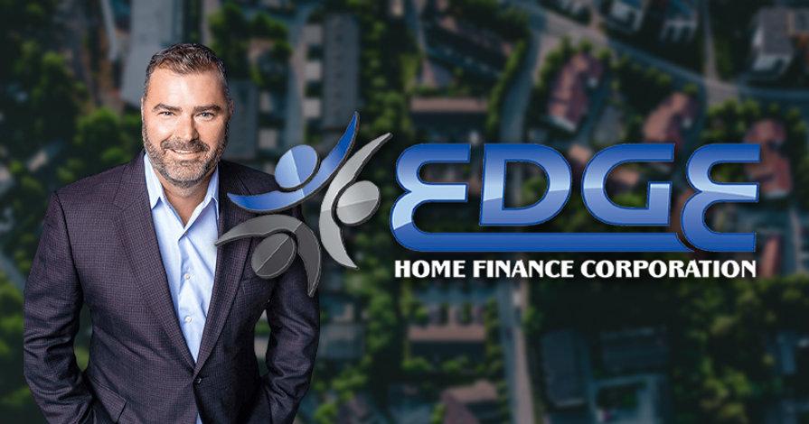 Edge Home Finance Corp.jpg