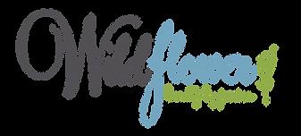 Wildflower Logo.png