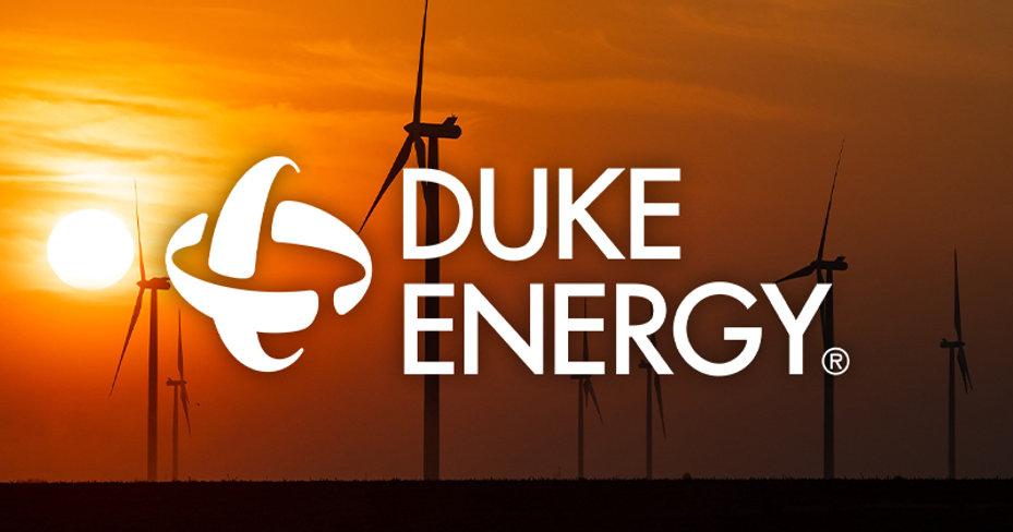 Duke Energy 2.jpg
