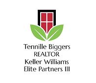 Keller Williams Elite.PNG