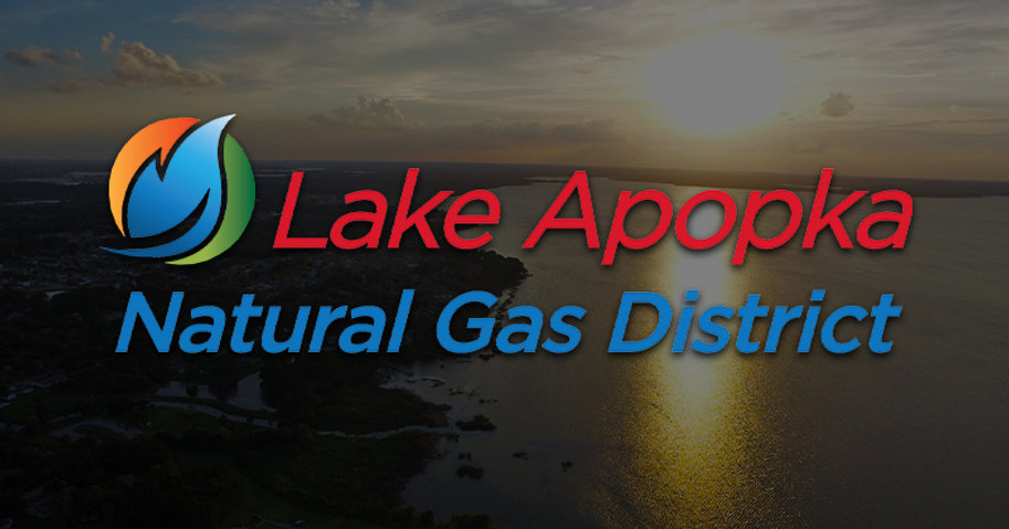 Lake-Apopka-Natural-Gas-District.jpg