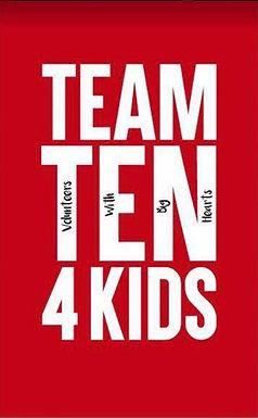 Team Ten 4 Kids logo_small_2.jpeg