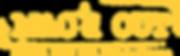 Macd Out Logo Yellow Slogan.png