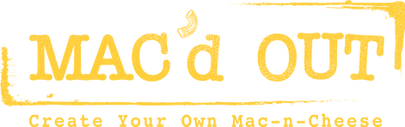 Macd Out Logo Yellow Slogan.png