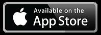 Apple APP Store Button copy.png