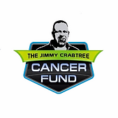 Jimmy Crabtree Cancer Fund_alpha2.png