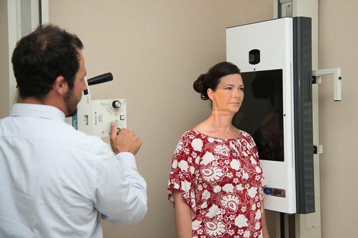 Comprehensive Health Pic_05.jpg