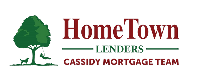 Home-Town-Lenders-Logo_01_Alpha.png