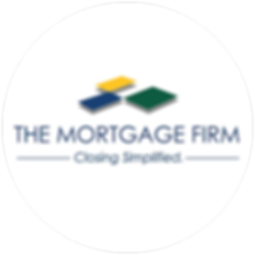 The-Mortgage-Firm-NEW-Circle.png