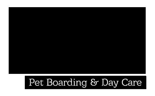 Puppy-Dreams-Logo_04_Alpha_No-number.png