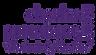 Charles Rutenberg logo Alpha.png