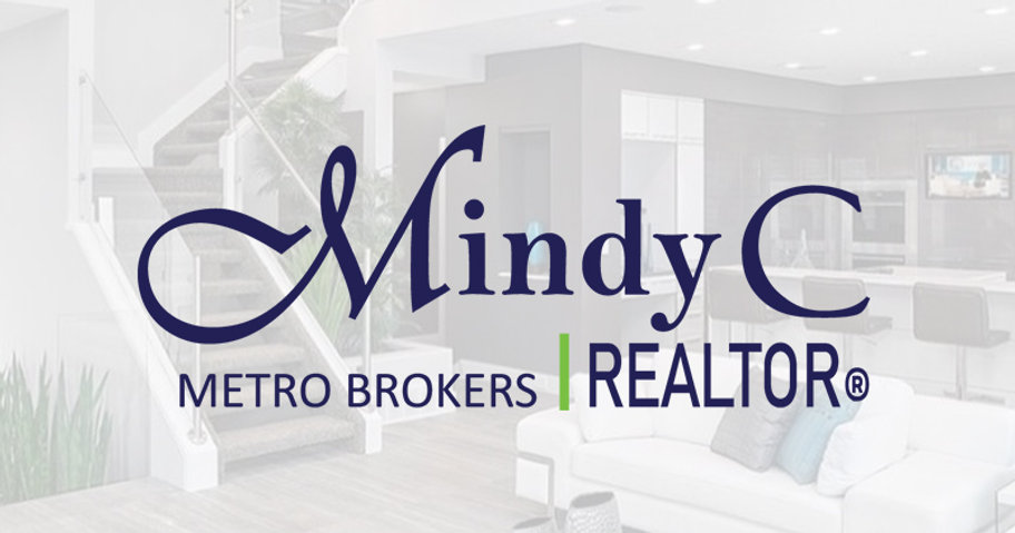 Mindy-C-Metro-Brokers.jpg