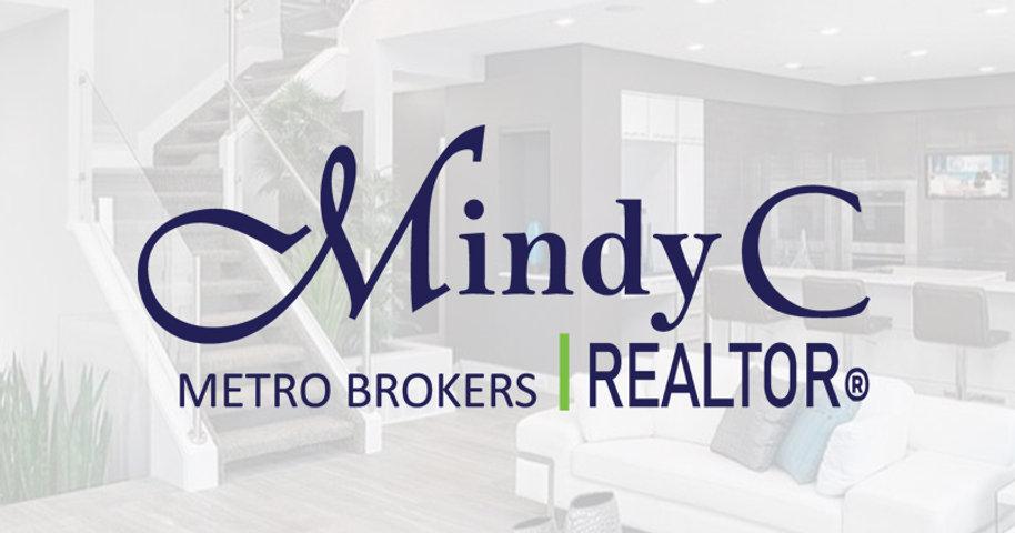Mindy-C-Metro-Brokers.jpg