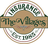 Villages Insurance logo.jpg