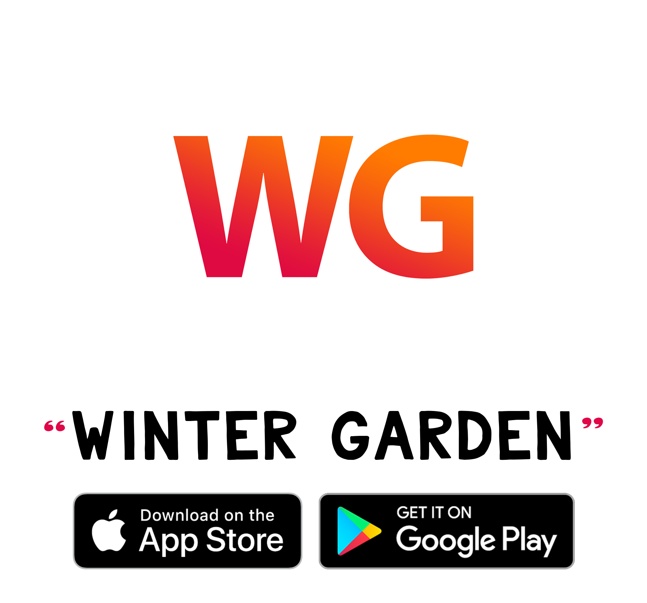 Download-WG-App_04_inverted